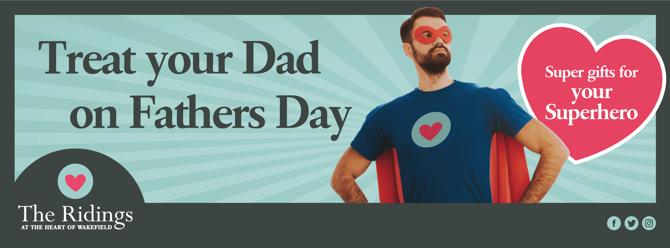 FATHERS-DAY_2019_Ridings-Web-banner_New-Size-2560x950px