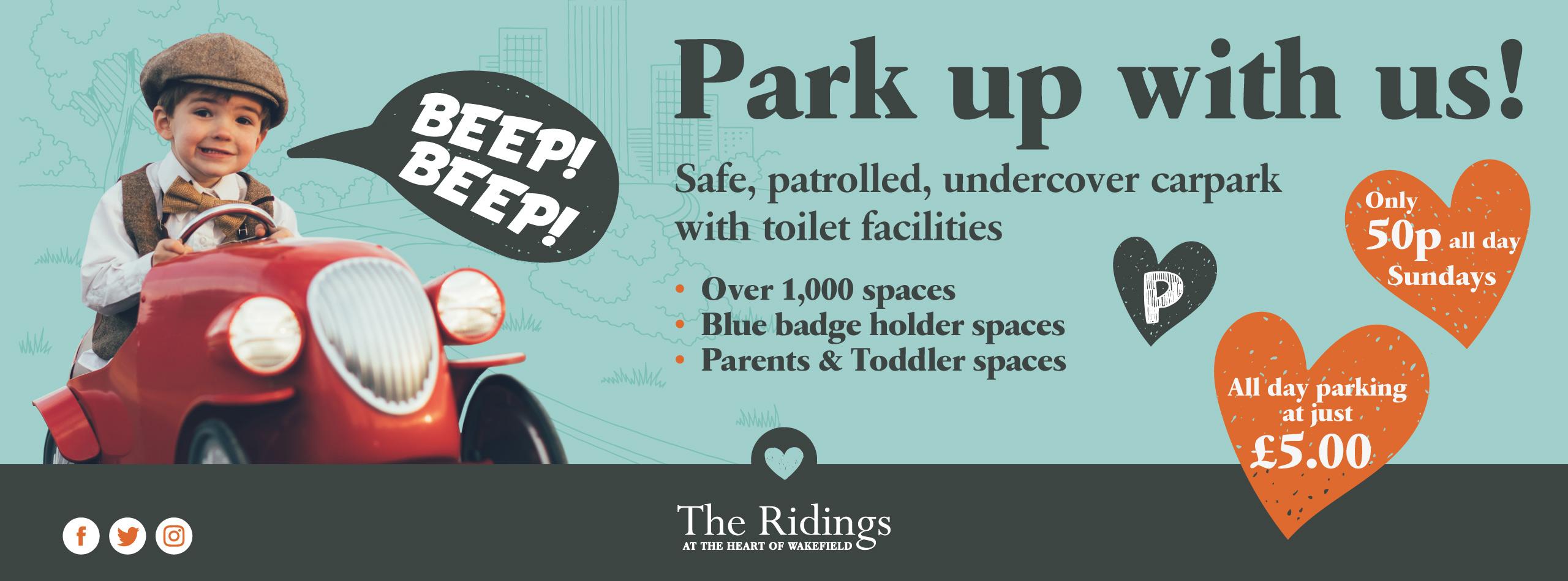 THE-RIDINGS-CAR-PARK-CAMPAIGN_Web-Banner