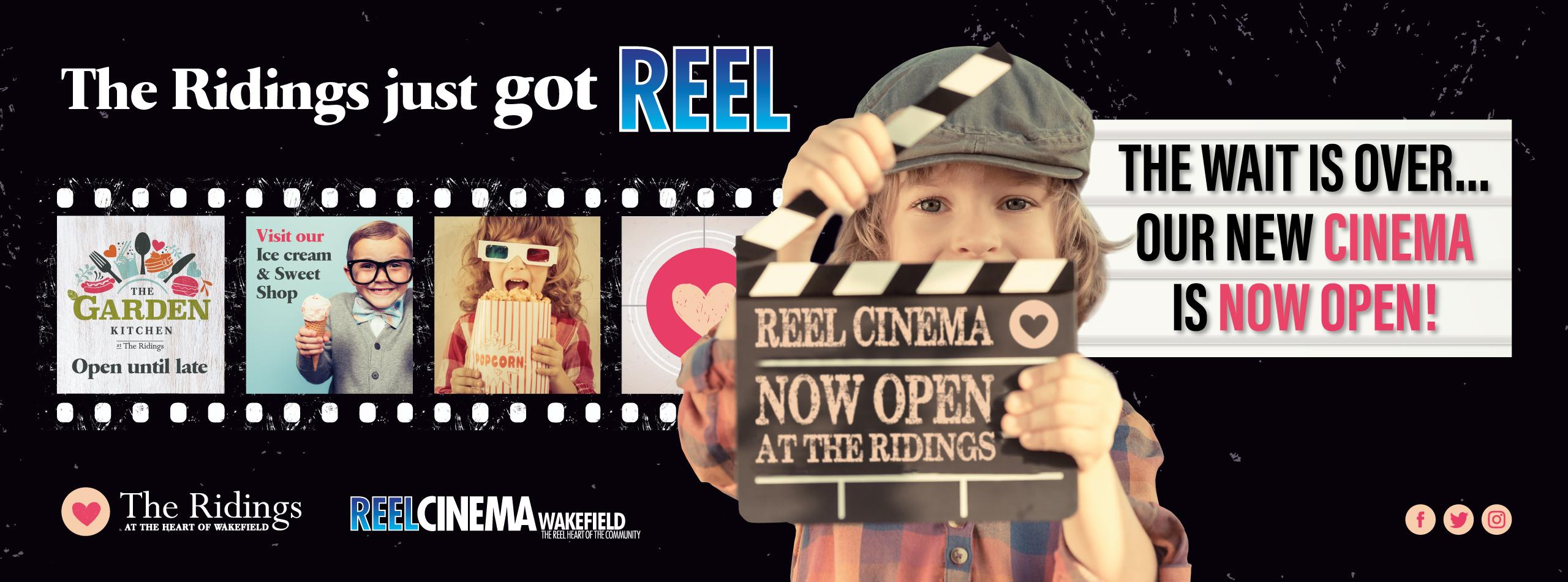 THE-RIDINGS-REEL-CINEMA_NOW-OPEN_Web-banner