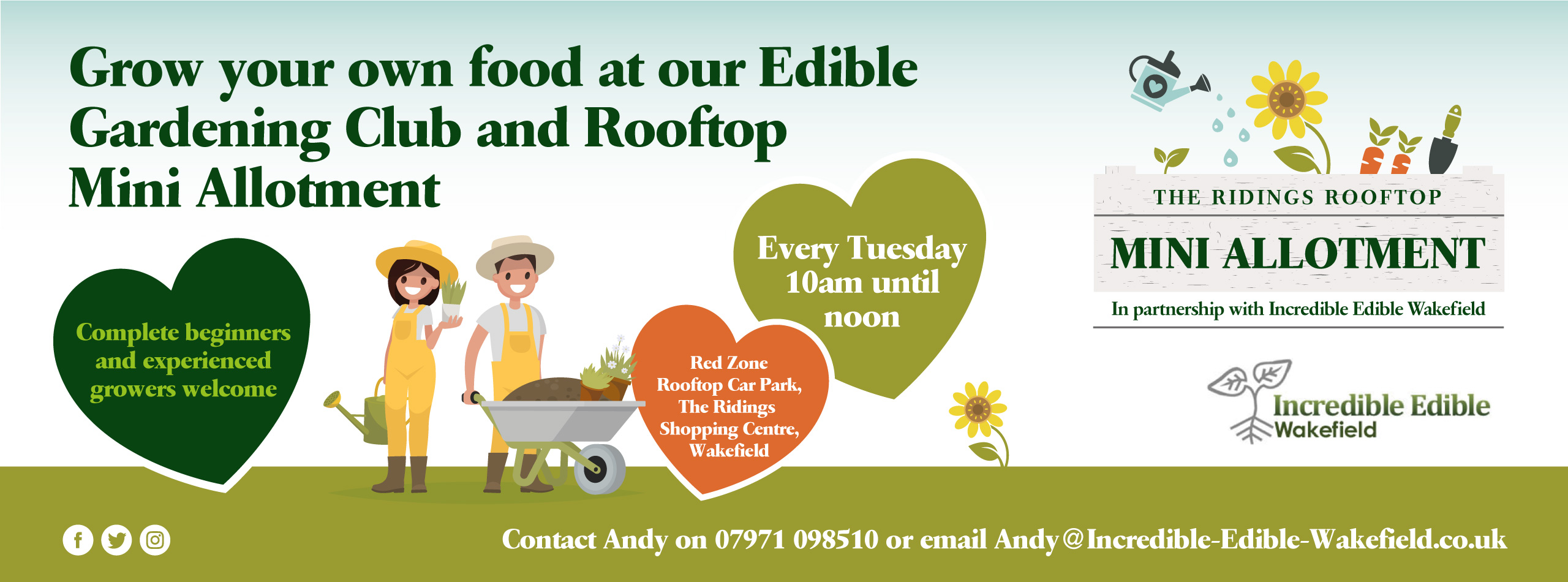 THE-RIDINGS-ROOFTOP-MINI-ALLOTMENT_Web-Banner