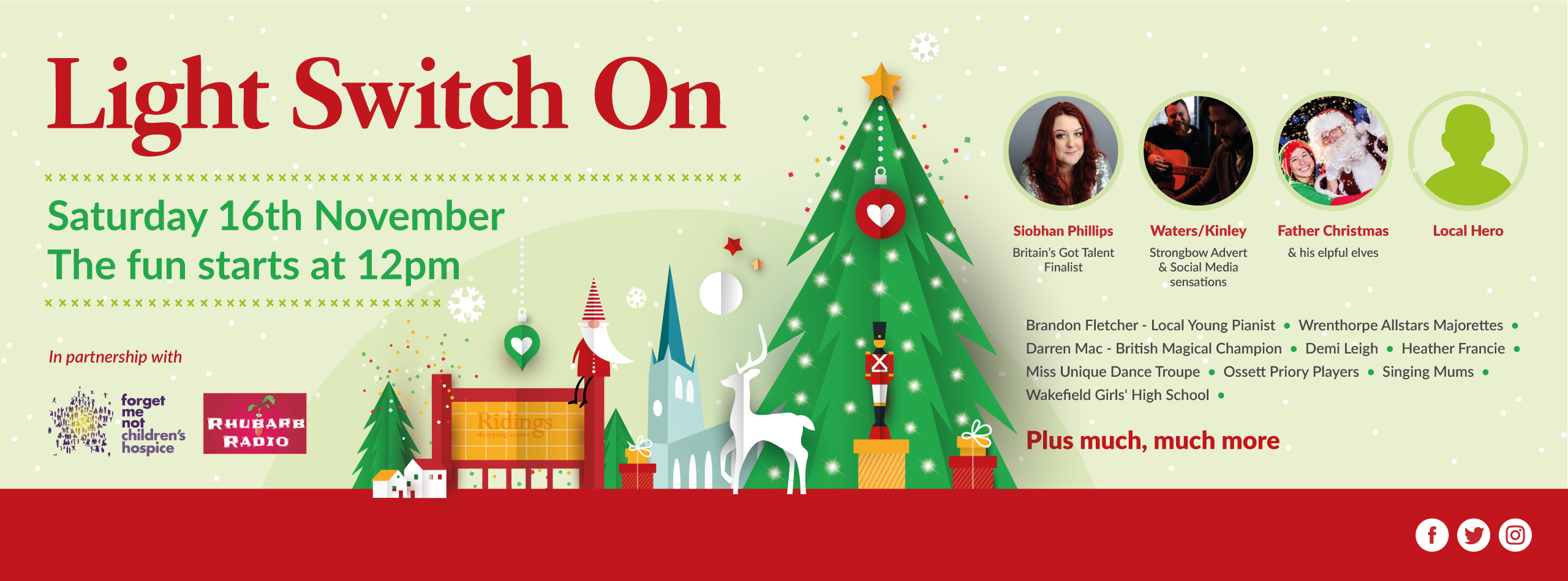 The-Ridings_Light-Switch-On_Web-Banner
