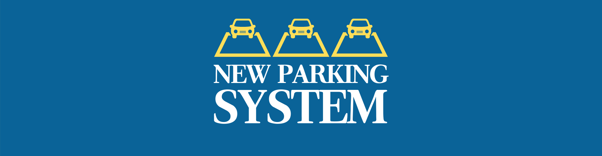 WEB New Parking System (3)